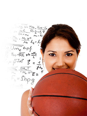 Girl_with_mathball-equations_large.jpg