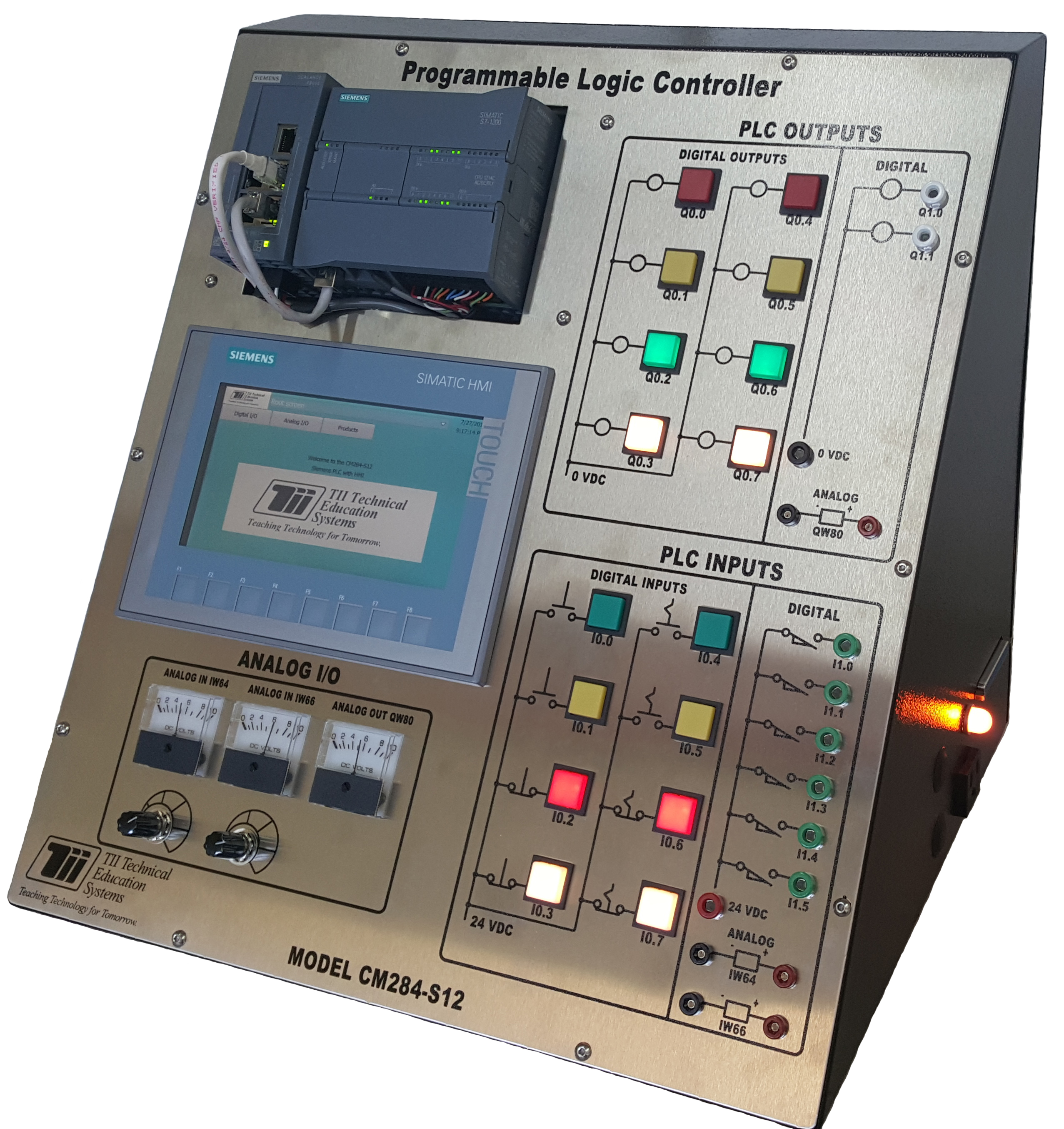 PLC_Trainer_Model_CM_284-S12_Image.jpg