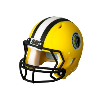 Stratasys_Models-089_Football_Helmet_(Mobile).jpg
