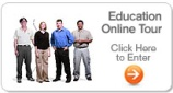 Solidworks Online Tour